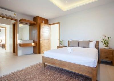 Asia360 Phuket Phase 4 Botanica Villa For Sale (14) (CRM Website)-19ed1dj
