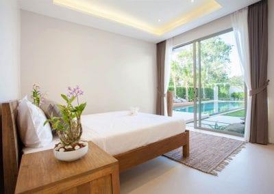 Asia360 Phuket Phase 4 Botanica Villa For Sale (15) (CRM Website)-z64zy7