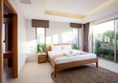 Asia360 Phuket Phase 4 Botanica Villa For Sale (17) (CRM Website)-2i60eiw