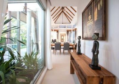 Asia360 Phuket Phase 4 Botanica Villa For Sale (19) (CRM Website)-2kmcur2