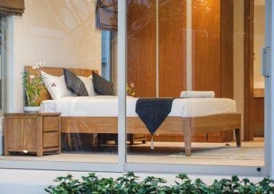 Asia360 Phuket Phase 4 Botanica Villa For Sale (2) (CRM Website)-2izodpp