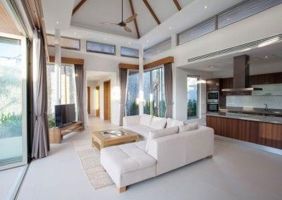 Asia360 Phuket Phase 4 Botanica Villa For Sale (21) (CRM Website)-w7f0qu