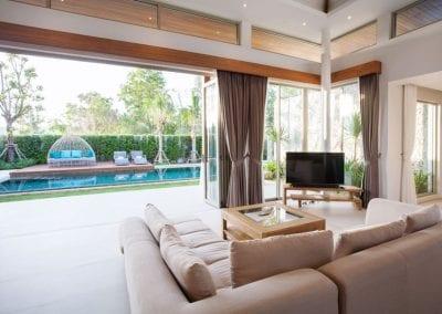 Asia360 Phuket Phase 4 Botanica Villa For Sale (23) (CRM Website)-2f25csf