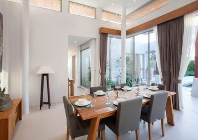 Asia360 Phuket Phase 4 Botanica Villa For Sale (24) (CRM Website)-16blw1f