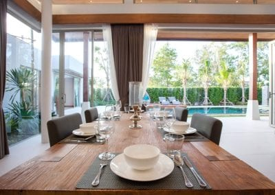 Asia360 Phuket Phase 4 Botanica Villa For Sale (25) (CRM Website)-1eehghl