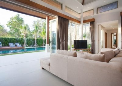 Asia360 Phuket Phase 4 Botanica Villa For Sale (26) (CRM Website)-2m57wnc
