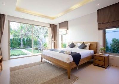Asia360 Phuket Phase 4 Botanica Villa For Sale (28) (CRM Website)-2jyvqei