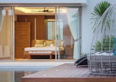 Asia360 Phuket Phase 4 Botanica Villa For Sale (3) (CRM Website)-1tafsqb