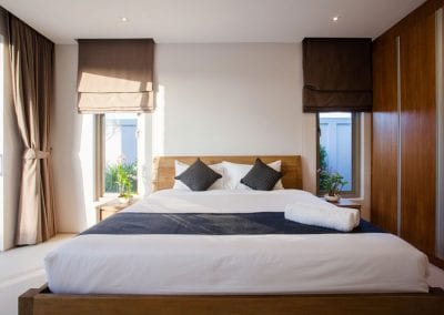 Asia360 Phuket Phase 4 Botanica Villa For Sale (30) (CRM Website)-2jexnpq