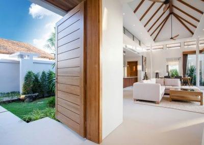 Asia360 Phuket Phase 4 Botanica Villa For Sale (31) (CRM Website)-1rhuz9r