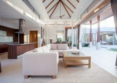 Asia360 Phuket Phase 4 Botanica Villa For Sale (32) (CRM Website)-10p29qw