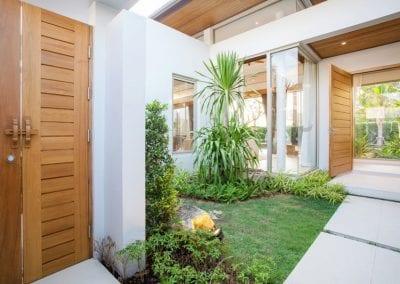 Asia360 Phuket Phase 4 Botanica Villa For Sale (33) (CRM Website)-185e082