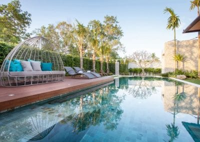 Asia360 Phuket Phase 4 Botanica Villa For Sale (35) (CRM Website)-28qmooj