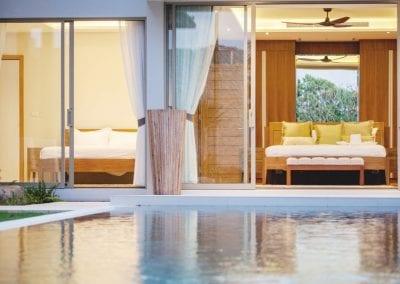 Asia360 Phuket Phase 4 Botanica Villa For Sale (4) (CRM Website)-1kmgma0