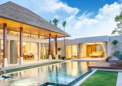 Asia360 Phuket Phase 4 Botanica Villa For Sale (6) (CRM Website)-1zitky1