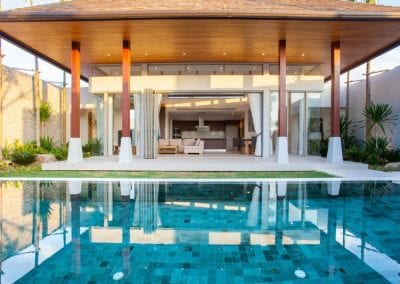 Asia360 Phuket Phase 4 Botanica Villa For Sale (7) (CRM Website)-26wyr9s