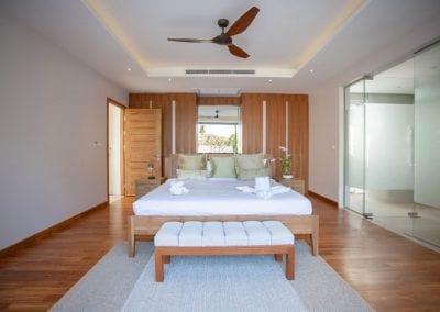 Asia360 Phuket Phase 4 Botanica Villa For Sale (8) (CRM Website)-25yqlrr