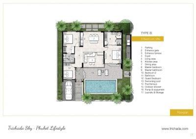 Asia360 Phuket Trichada Pool Villas For Sale Layan Thailand (17)-1yy4wbz