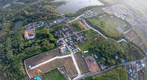 Asia360 Phuket Villa Botanicavillasphuket (2)-2kcdjq0