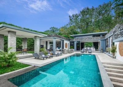 Asia360 Phuket Villas in the Big Bamboo Luxury in Nature (1) (New Web)-17qtqeh
