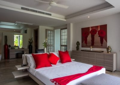 Asia360 Phuket Villas in the Big Bamboo Luxury in Nature (12) (New Web)-2mmpkp1