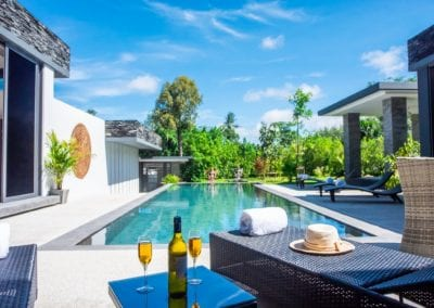 Asia360 Phuket Villas in the Big Bamboo Luxury in Nature (22) (New Web)-21ff82e