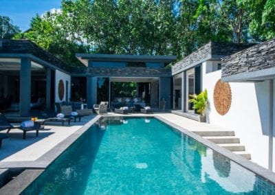 Asia360 Phuket Villas in the Big Bamboo Luxury in Nature (25) (New Web)-1dkp5tb