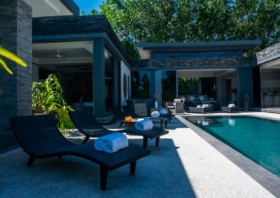Asia360 Phuket Villas in the Big Bamboo Luxury in Nature (26) (New Web)-1p60oin