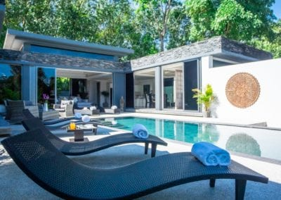 Asia360 Phuket Villas in the Big Bamboo Luxury in Nature (27) (New Web)-2bvjt02