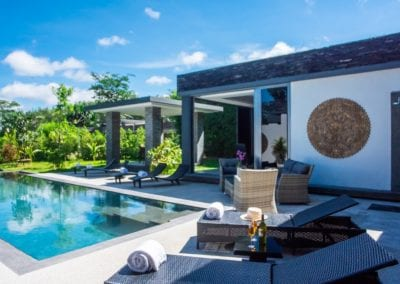 Asia360 Phuket Villas in the Big Bamboo Luxury in Nature (28) (New Web)-1g5h3zy