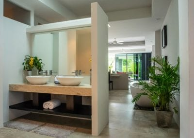Asia360 Phuket Villas in the Big Bamboo Luxury in Nature (9) (New Web)-13lli5w