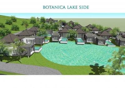 Asia360 Phuket botanicavillasphuket phase 9 the lakes (5)-10jtsvn