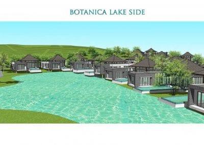 Asia360 Phuket botanicavillasphuket phase 9 the lakes (6)-1yjxcf3