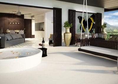 Luxury Apartment Homes For Sale Thailand Yoo Design Studio for Lifestyle and Investment (14)-113ru2c