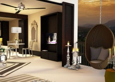 Luxury Apartment Homes For Sale Thailand Yoo Design Studio for Lifestyle and Investment (17)-21auf8v