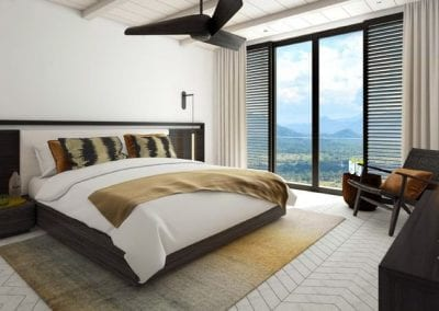 Luxury Apartment Homes For Sale Thailand Yoo Design Studio for Lifestyle and Investment (9)-1us0dv9