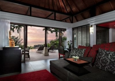 Luxury Villa Homes For sale Thailand Phuket The Residences by Pavilions Phuket (11)-2bz1zgz
