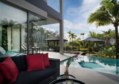 Luxury Villa Homes For sale Thailand Phuket The Residences by Pavilions Phuket (14)-1puo6k4