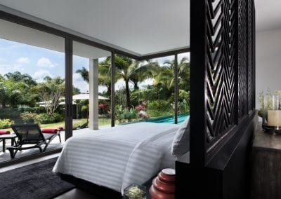 Luxury Villa Homes For sale Thailand Phuket The Residences by Pavilions Phuket (23)-220q4bi