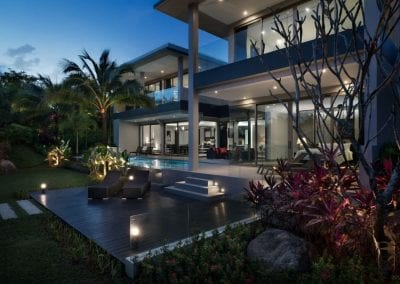 Luxury Villa Homes For sale Thailand Phuket The Residences by Pavilions Phuket (25)-1mzt2ml