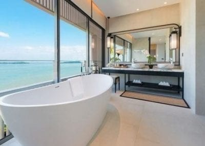 Luxury_Real_Esate_Villa_Home_for_Sale_Thailand_Sheraton_Phuket_Grand_Bay (22)-1m4bpzm
