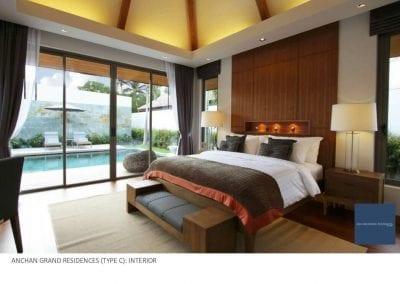 Luxury_Real_Estate Anchan_villas_Phuket_Asia360 (2)-216fh18