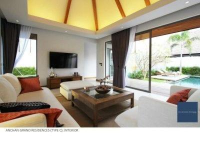 Luxury_Real_Estate Anchan_villas_Phuket_Asia360 (3)-1hzrskk