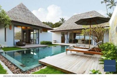 Luxury_Real_Estate Anchan_villas_Phuket_Asia360 (5)-22khe2j