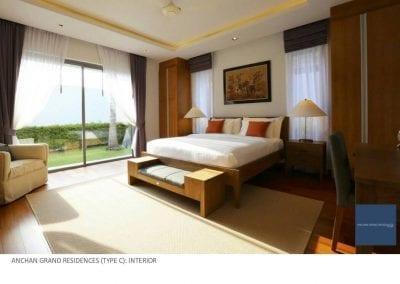 Luxury_Real_Estate Anchan_villas_Phuket_Asia360 (8)-t8163s