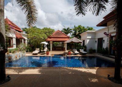 Luxury_Residential_Villa_Home_Sai_Taan_for sale Thailand (1) (Asia360.co.th)-2giplv5