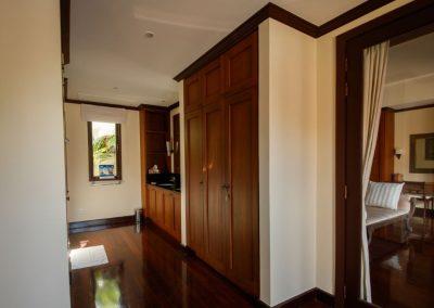 Luxury_Residential_Villa_Home_Sai_Taan_for sale Thailand (14) (Asia360.co.th)-1888lrd