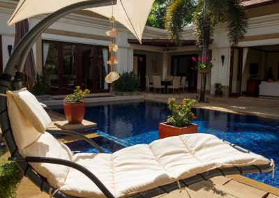 Luxury_Residential_Villa_Home_Sai_Taan_for sale Thailand (16) (Asia360.co.th)-1itoa7k