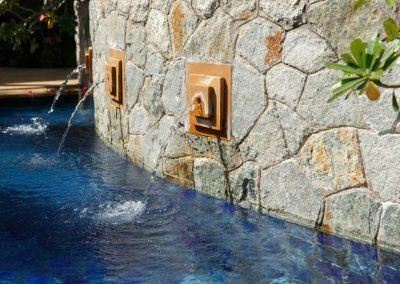 Luxury_Residential_Villa_Home_Sai_Taan_for sale Thailand (17) (Asia360.co.th)-1o1w6pj