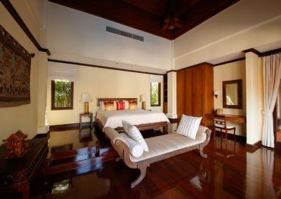 Luxury_Residential_Villa_Home_Sai_Taan_for sale Thailand (18) (Asia360.co.th)-1y7cbb0